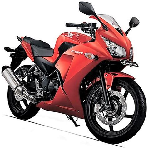 honda cbr price list honda cbr250r new price specs review pics mileage