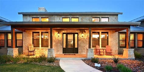 oconnorhomesinccom attractive texas house plans limestone gebrichmond