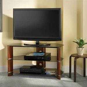 50 Collection of Corner TV Stands 40 Inch
