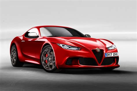 siege auto alfa romeo 2017 alfa romeo 6 c specs 2017 2018 best cars reviews