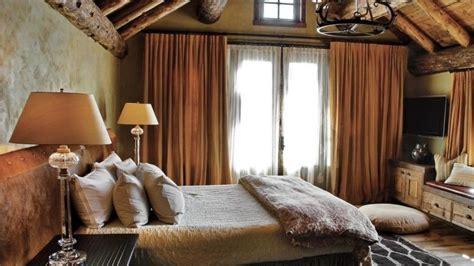 holz schlafzimmer schlafzimmer deko ideen f 252 r das kopfbrett aus holz