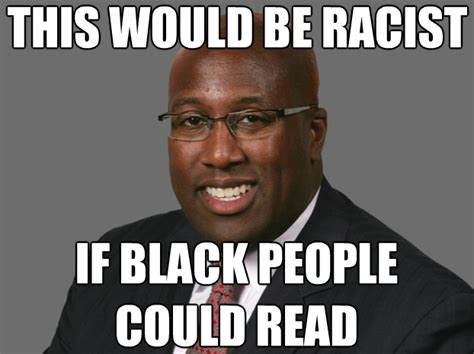 Black People Meet Meme - the gallery for gt ghetto black meme