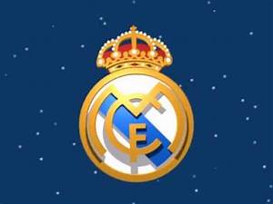 Real Madrid Futbol Club Youtube 3D - YouTube  Real