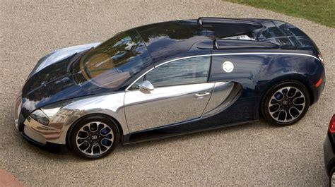 bugatti chiron  door rendered   sedan bugatti ceo