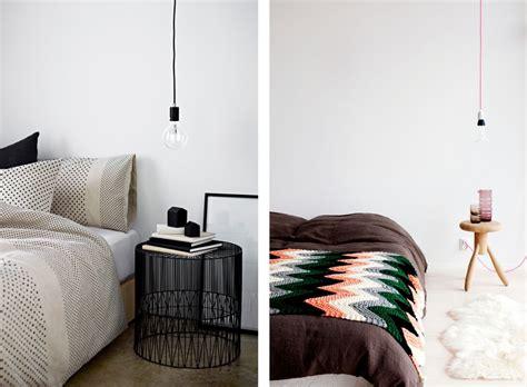 idee comodini idee creative per il comodino casa it
