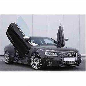 Prix Audi S5 : carrosserie design sp newconcept ~ Medecine-chirurgie-esthetiques.com Avis de Voitures