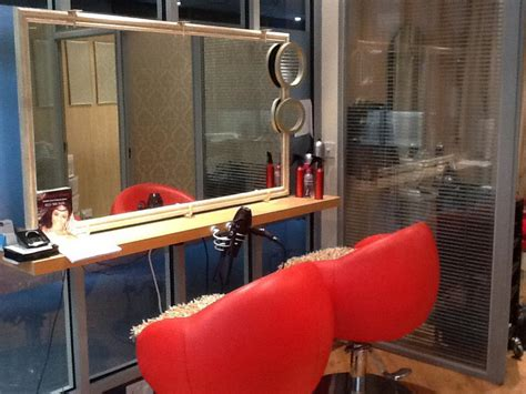 salon chair available to rent now tipton dudley