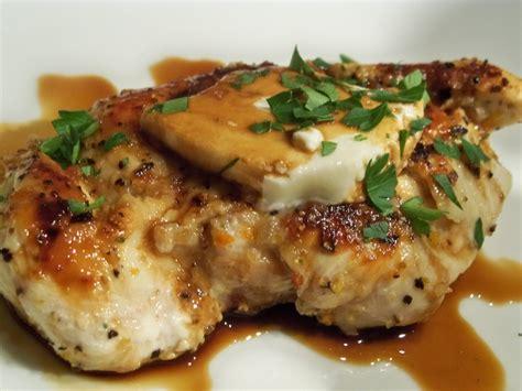 chicken dish recipe gourmet chicken dinner recipes
