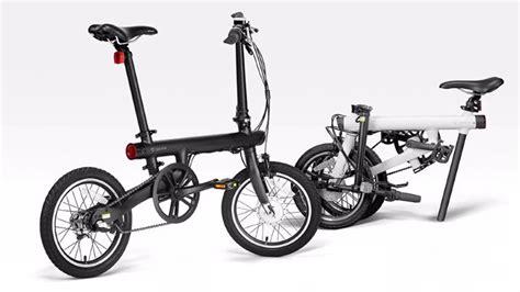xiaomi e bike xiaomi qicycle electric bike review tech advisor