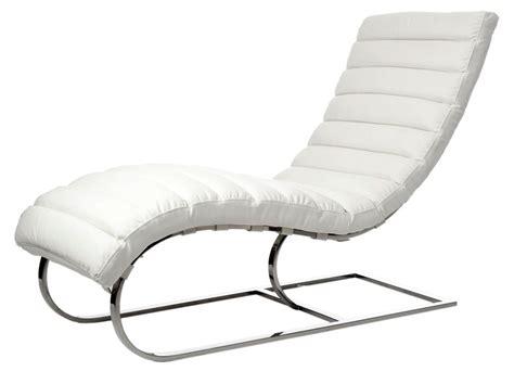 chaise longue interieur chaise longue d 39 intérieur design chaise idées de