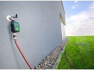 royal gardineer digitale bewasserungsuhr fur automatische With feuerstelle garten mit zimmerpflanzen automatisch bewässern