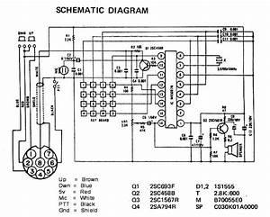 Rbc43 Wiring Diagram