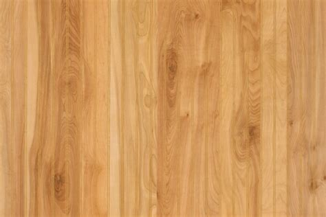 Knotty Pine Laminate Flooring Remodeling Ideas Cnc For Cabinet Making Design Tool Mobile Home Doors Pull Up Merillat Replacement Glass Cool Under Lighting Vinyl Liner