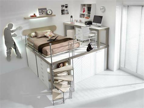 Möbel Ideen by Platzsparende M 246 Bel 70 Ideen Archzine Net