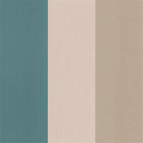 graham brown figaro striped luxury metallic modern