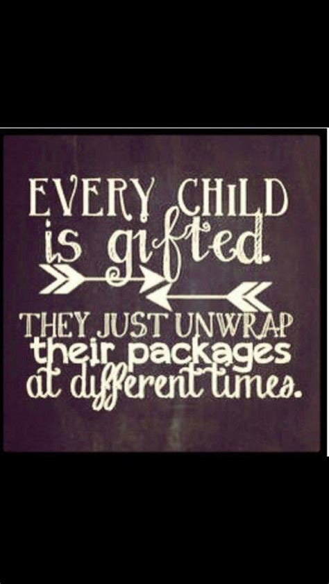 gifted children teaching words of wisdom amp laughter 970   4b63c0c1b9a6923e7ef3e0c11c1fcfd2 chalkboard quotes chalkboard ideas