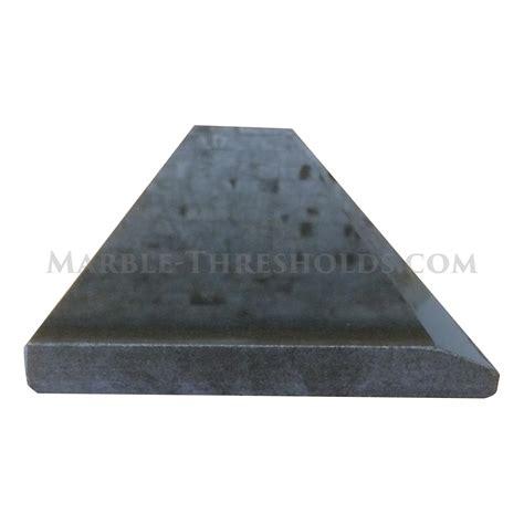 marble door saddle stone door saddle stone door saddle u0026 install marble