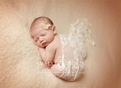 images  lace  pearls headband tutus