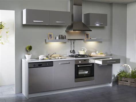 couleur mur cuisine blanche cuisine taupe quelle couleur pour les murs vansity