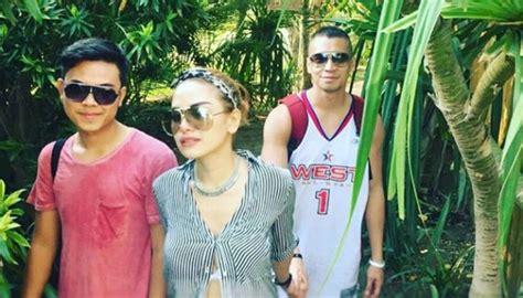 Bosan Bali Ini Tempat Yang Ingin Disambangi Nikita