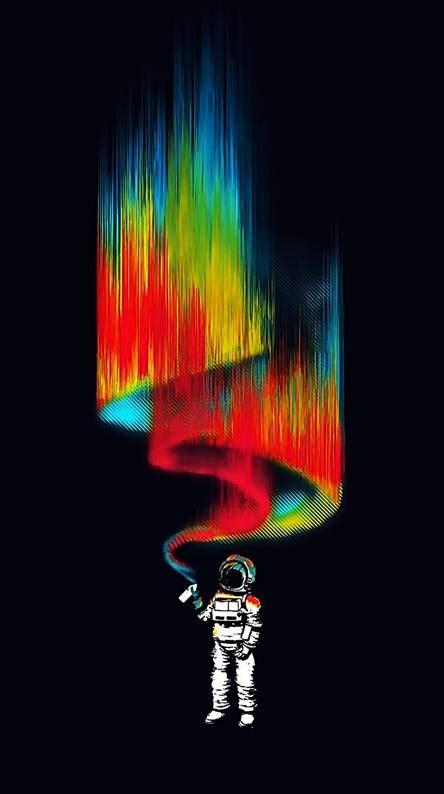 astronaut wallpapers   zedge