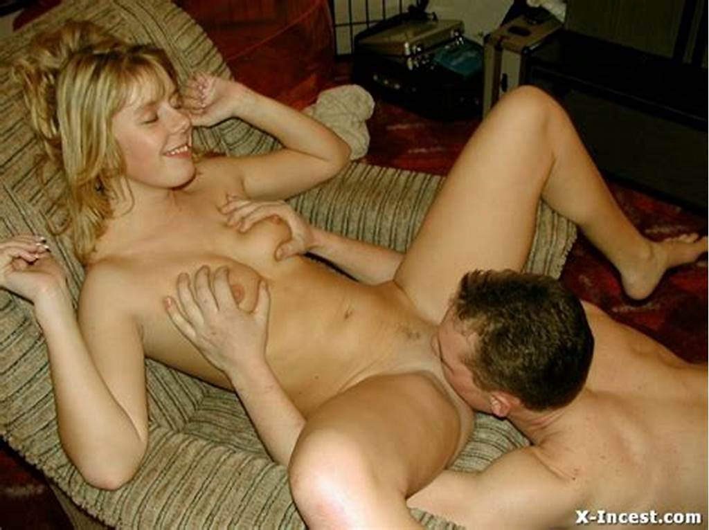 #Underground #Incest #Pictures