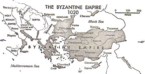 file byzantine empire map 001 png the work of god s children