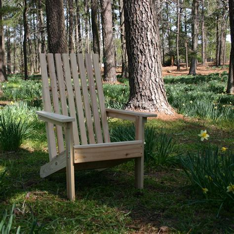 adirondack chairs wooden chair adirondack chairs