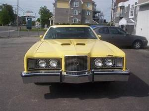 36 best images about mercury montego on Pinterest Cars, Gran torino and Gt cars
