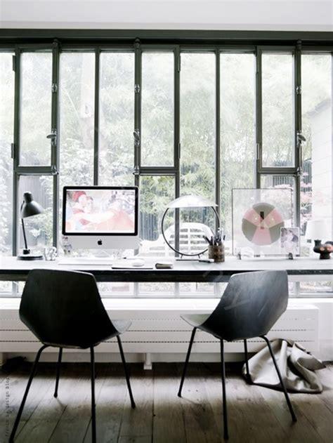 bureau atelier loft