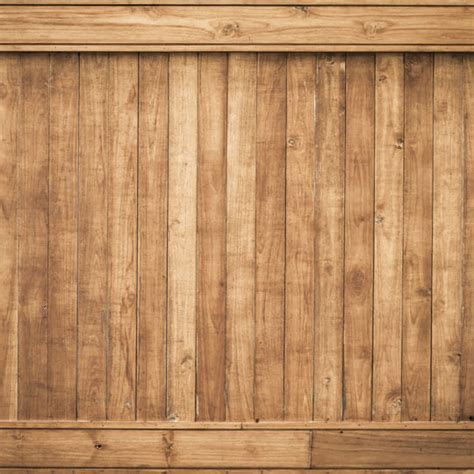 lumber products fencing siding deck patio garden