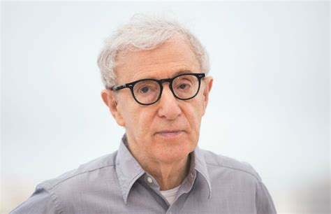 Moses Farrow Defends Woody Allen, Claims Mia Farrow Abused