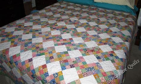 Bed Quilts For Sale by Quilts For Sale