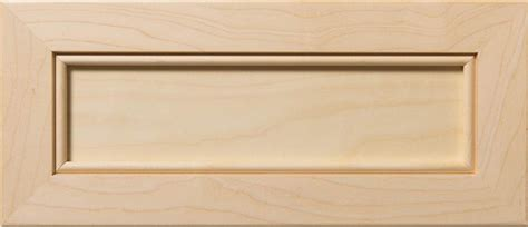 km  df keystone wood specialties