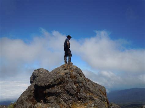 Life Lessons Learned Climbing Mt Kilimanjaro