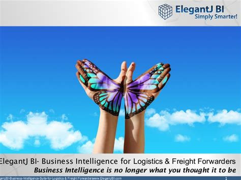 Business Intelligence For Logistics And Freight Forwarders. Parabens Breast Cancer Alchol Content Of Beer. Alcoholics Anonymous News Online School In Ny. Philadelphia Malpractice Lawyers. Family Law Attorneys In Orange County. Illinois Institute Of Art Chicago. Free Bulk Mailing Software Size 10 Envelopes. Website Registration System Ucsd Mba Ranking. Text Mining Algorithms Centricity Emr Reviews