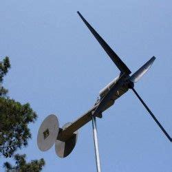 Энергия ветра преимущества недостатки перспективы развития