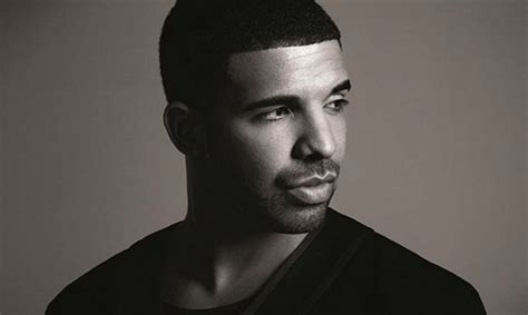 drake album track reading surprise releases late too mixtape re sound