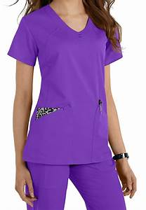 1000+ ideas about Scrubs Uniform on Pinterest | Scrub Tops ...