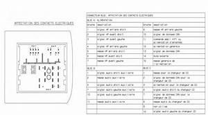Experience N U00e9gative Montage Ampli 308 Multiplex U00e9e - Page   2 - Seconde Monte