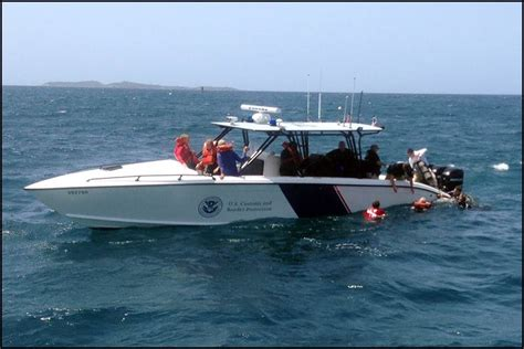 Tow Boat Us St Thomas by Sea Tow Virgin Islands Home Facebook