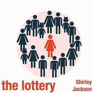 dissertation chapter writer sites us essay writing services australia essay on the lottery by shirley jackson