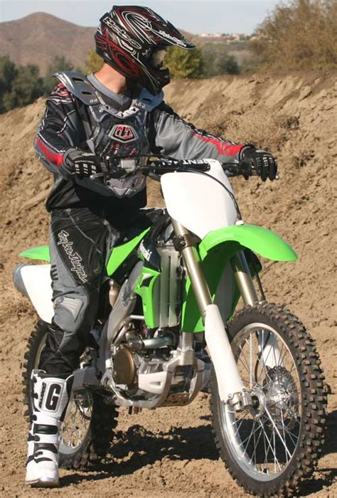 motocross gear for youth motocross gear youth motocross gear