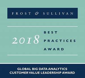 Guavus Acclaimed by Frost & Sullivan for Addressing the ...