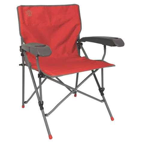 compact c chairs folding chairs coleman