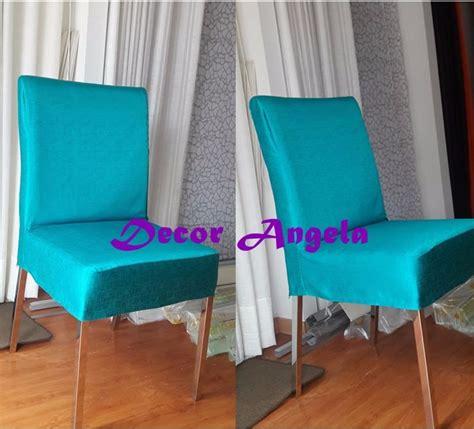 forro  muebles  medida funda  sillas de comedor
