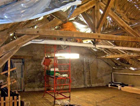 chauffage chambre aménagement tuyaux chauffage constater galva aménager