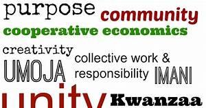 #Kwanzaa Printable | Kwanzaa Solutions | Pinterest | Kwanzaa