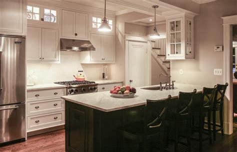 kitchen cabinets dallas area epic wood work custom kitchen cabinets remodeling dallas