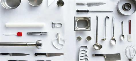 magasin ustensile cuisine magasin ustensile de cuisine 28 images les magasins de